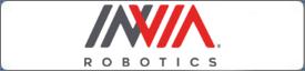 Invia Robotics